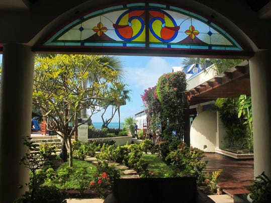 -Travel-Trip-Mexico-Isla Mujeres.JPEG-06cdd.jpg_20140203.jpg