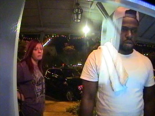 Scottsdale robbery suspects