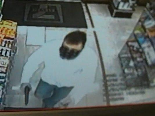 7-Eleven Alameda robber.jpg