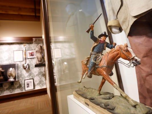 0517 John Wayne Museum 03.JPG