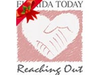 Reaching Out Holiday Fund