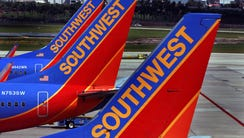 Southwest Airlines has recommitted to their policy