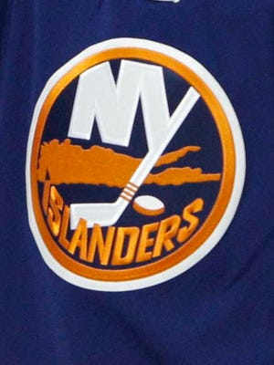 Islanders owner Jon Ledecky said the team will play at Barclays Center through the end of next season, and the 'singular focus' beyond that is for a new arena at Belmont Park.