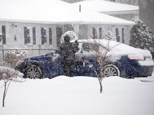 030515 Snow 6