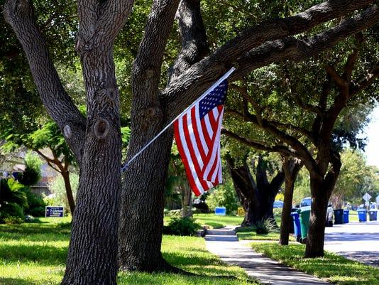 #stockphoto-American-flag.JPG
