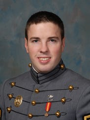 A 2009 photo provided by the United States Military