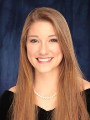 Lauren Emily Pitts