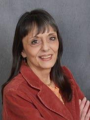 Linda Teschendorf