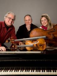 nov 2 linton KLR Trio