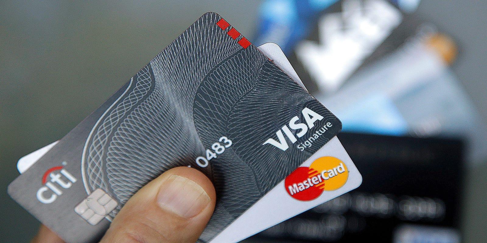 Data breach! 800 million sensitive mortgage documents