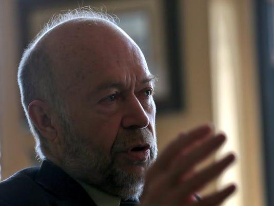 James Hansen.jpg
