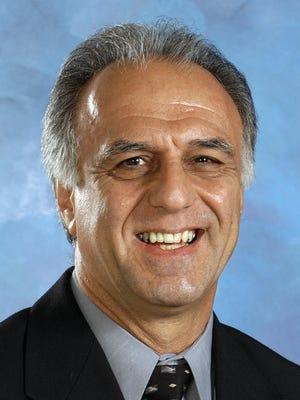Michael Marinaccio
