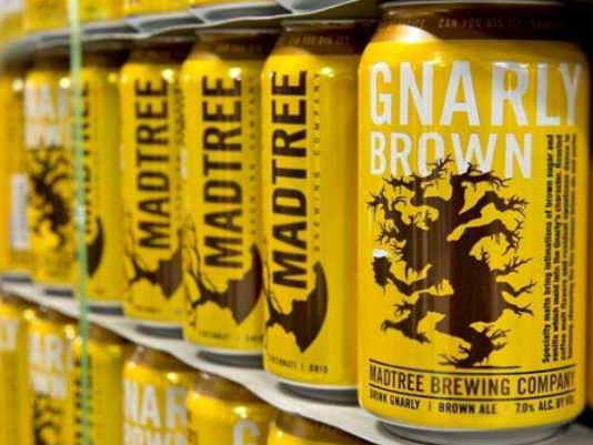635914118109698225-MadTree-Gnarly-Brown.png