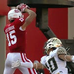 IU  needs receiver Nick Westbrook, hurt in 2017 opener,  to step into Simmie Cobbs' shoes