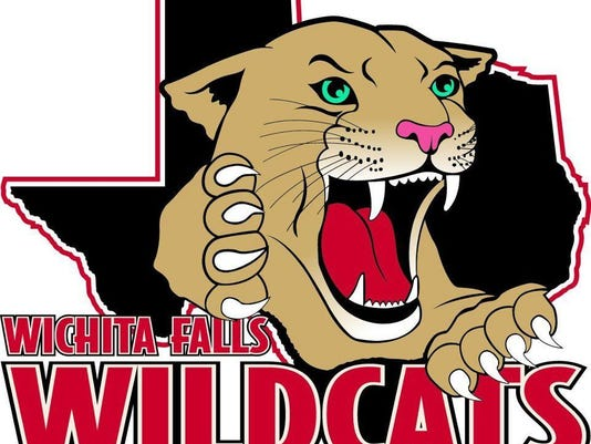WF Wildcats Logo