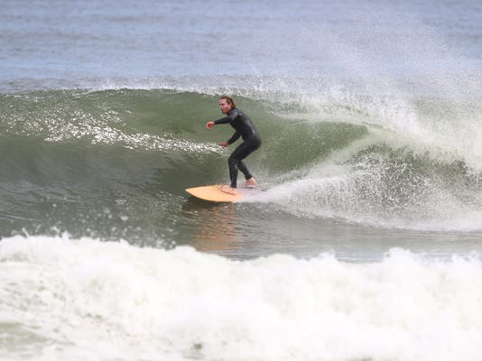 surf051215h.jpg