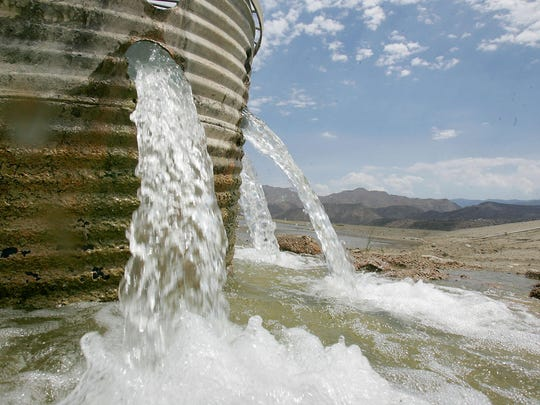 -groundwater10.jpg_20120801.jpg