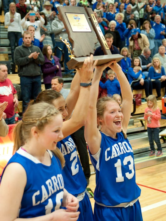 Carroll seniors.jpg