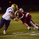 Second-half rally gives Windsor win