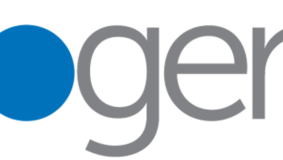Cogent Communications, one of the world's largest Internet
