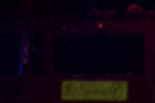 Max & Igor Cavalera, ex and founding members of Sepultura,