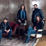 Home Free goes viral with 'How Great Thou Art'