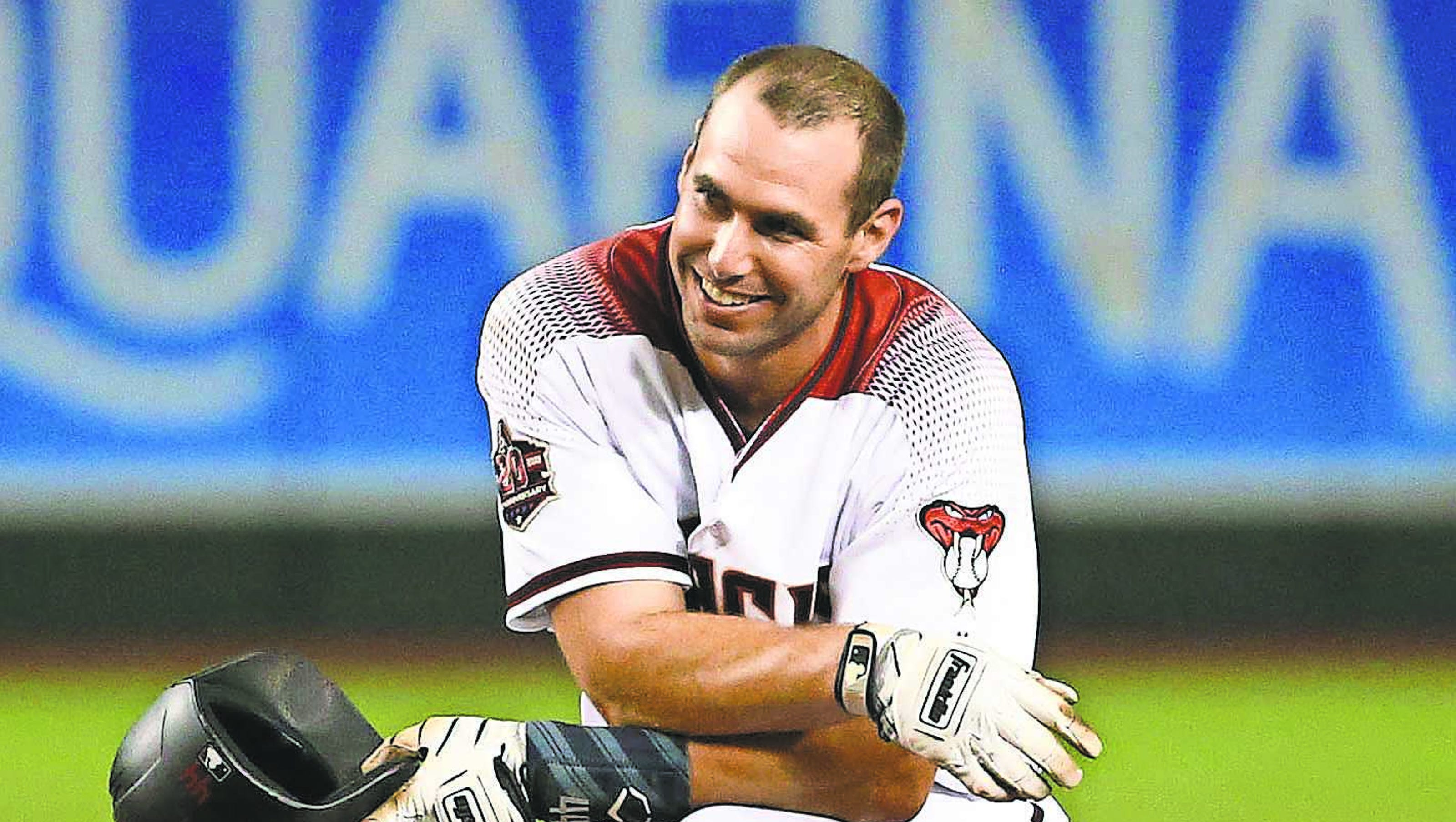636796945739334014-paul-goldschmidt-trade