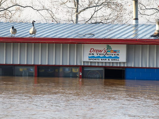635620165227115451-march15.flooding2