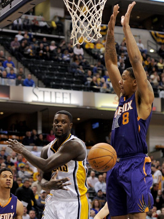 Pacers_Suns_01