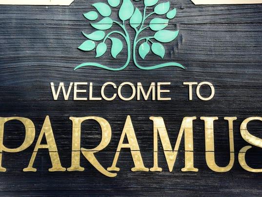 Webkey-Paramus-sign