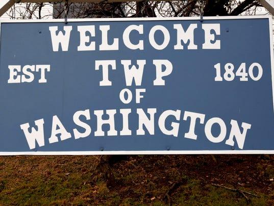 Webkey-Washington-welcome-sign