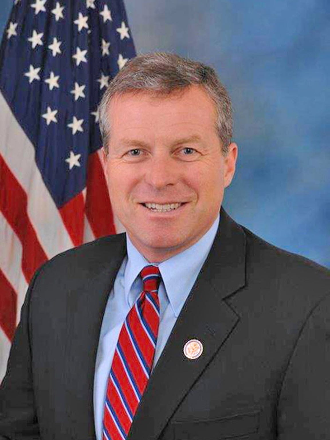 Rep. Charlie Dent, Pennsylvania's 15th Congressional
