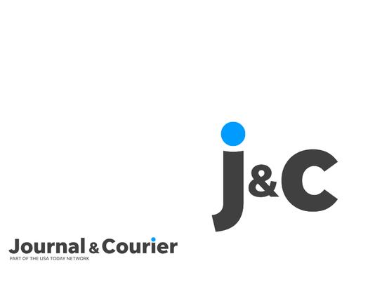 636626838213290134-tweet-logo.png