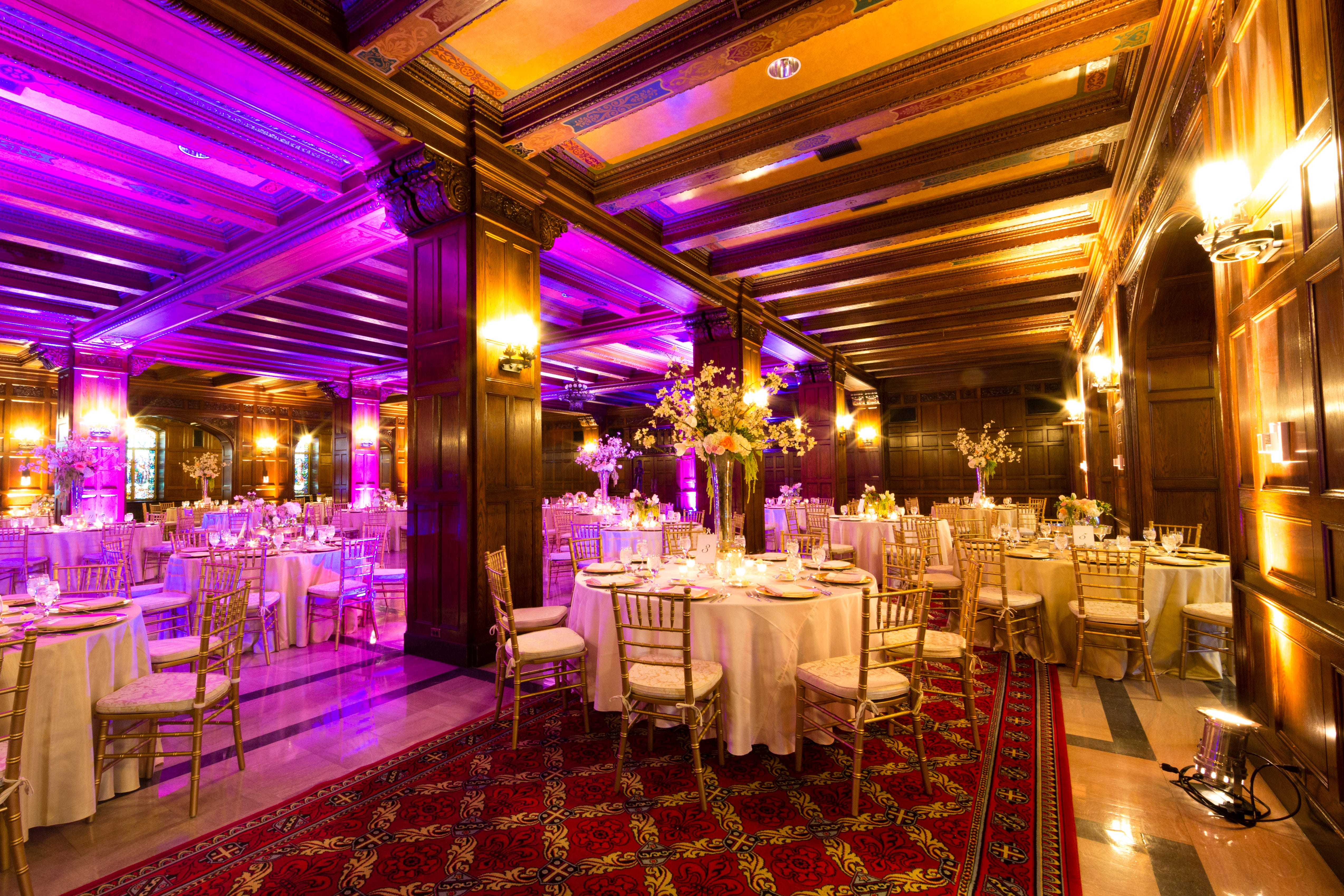 Wedding venues in indianapolis indiana for cheap