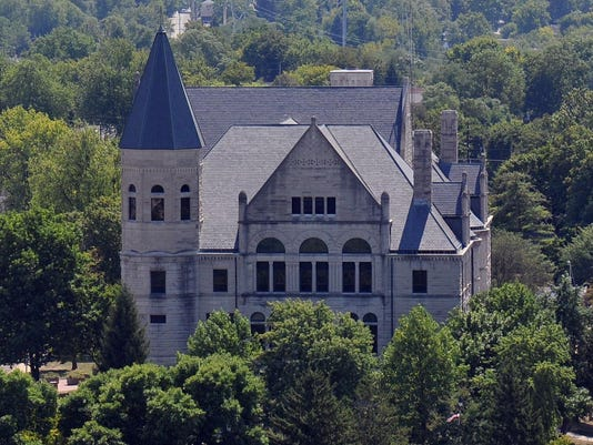 0928-wayne county courthouse