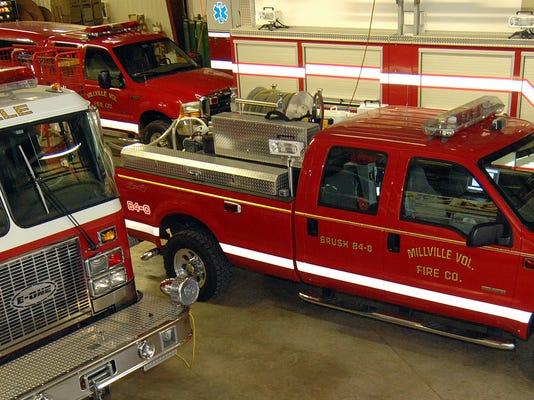 millville fire company.jpg