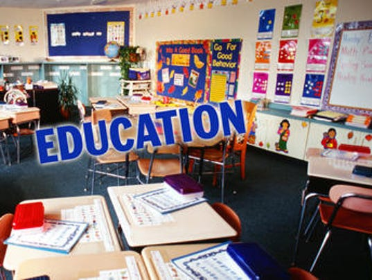 education news icon