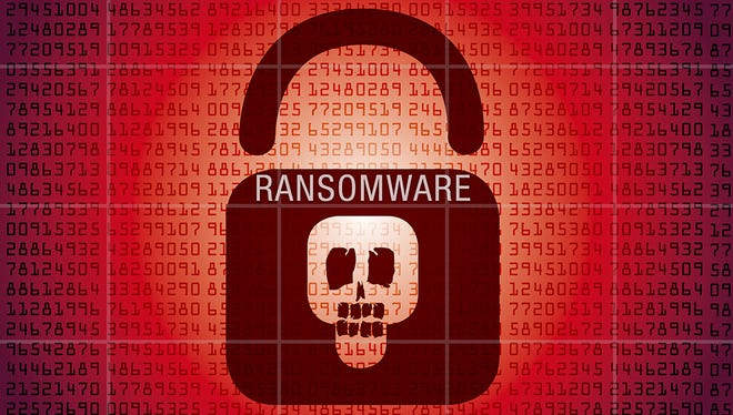 Unlike typical security threats that seek to steal data, ransomware is a product for profit.