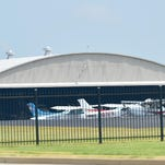 The state has awarded $3.4 million in grants to 17 airports in Mississippi.