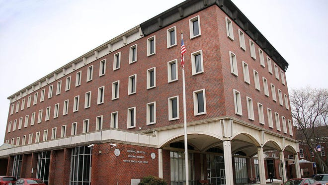The Portsmouth City Council will be asked for a $150,000 supplemental appropriation to redesign plans for redevelopment of the McIntyre Federal Building property, with more open space and return of a post office.