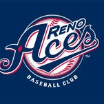 The Aces defeated New Orleans, 7-5, on Thursday.