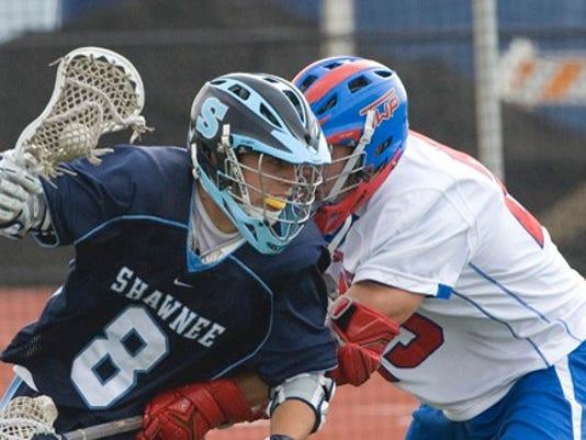 CHL 0328 boys lacrosse preview