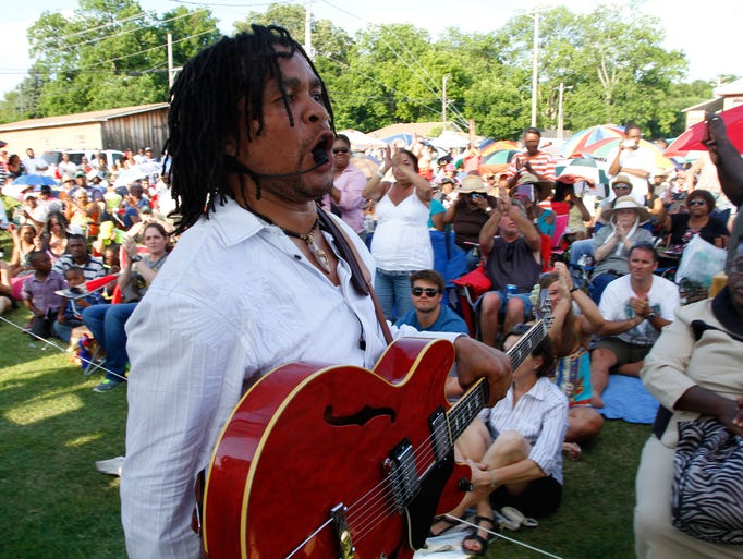 b b king homecoming festival This year's bb king homecoming festival will be bigger, encompassing two days, friday, july 2 and saturday, july 3, and featuring blues, motorcycles and barbecue.