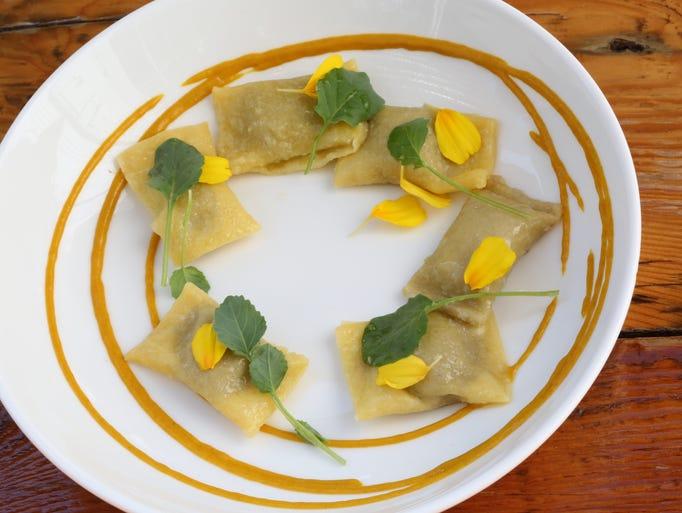 Pine Brook Chinese Food