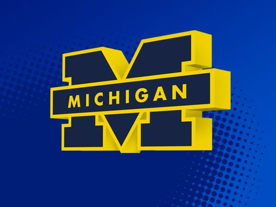 Iconic_University_of_Michigan