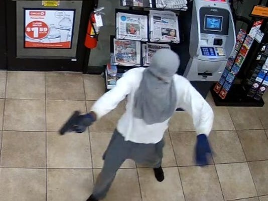 Circle-K-Armed-Robbery-Suspect-Photo-2.jpg