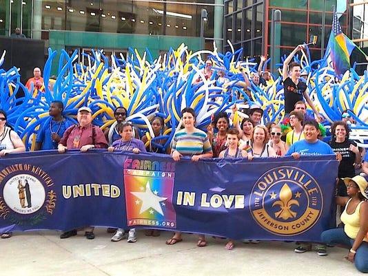 2013 Kentuckiana Pride Parade.jpg