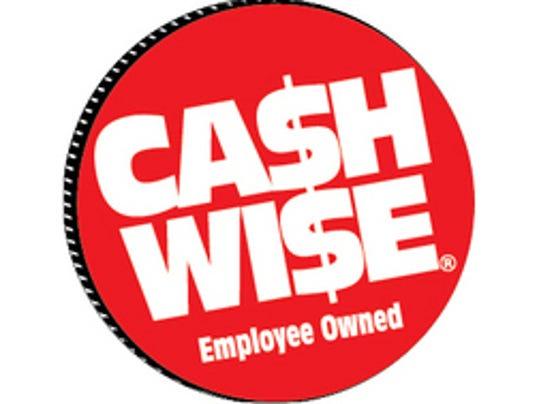 cash wise logo.jpg