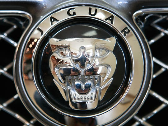 Britains largest automotive manufacturer Jaguar Land Rover is reportedly set to announce it will cut up to 5,000 jobs from its UK workforce.