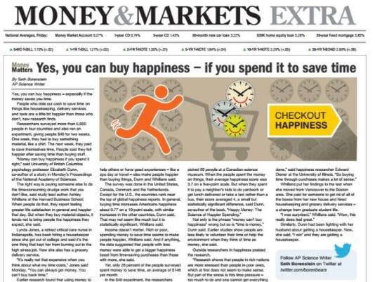 moneymarket.JPG